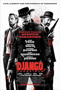 Django_Unchained_Poster_resize