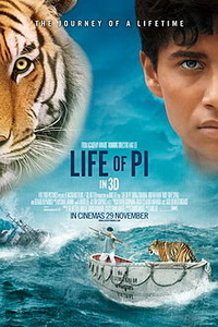 Life_of_Pi_2012_Poster_resize