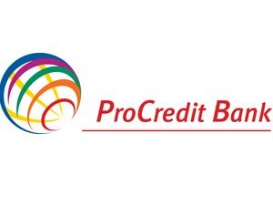 ProCredit_Bank_16