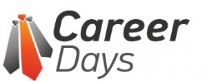 career days image