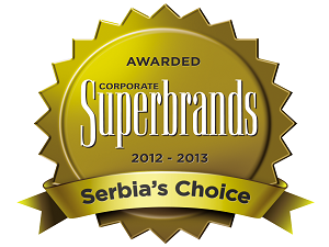 Superbrands_Serbia_Logo