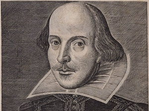 William-Shakespeare-First-Folio-1623