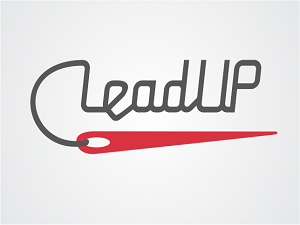 Lead-UP-L