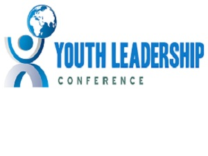Youth Leadership Conference logo