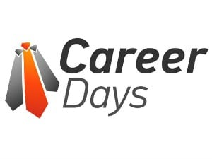 Career-Days-logo