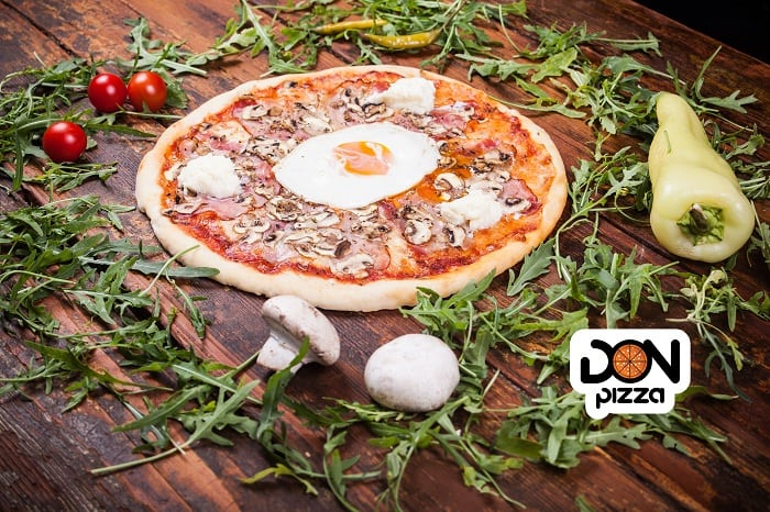 don-pizza-2
