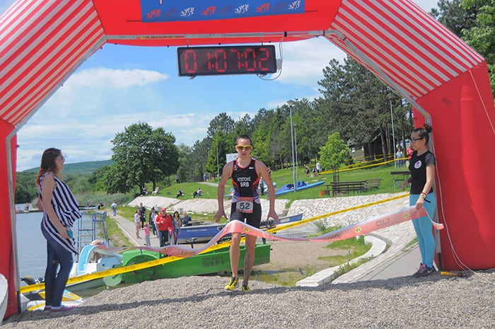 dusan kostovic triatlon (3)