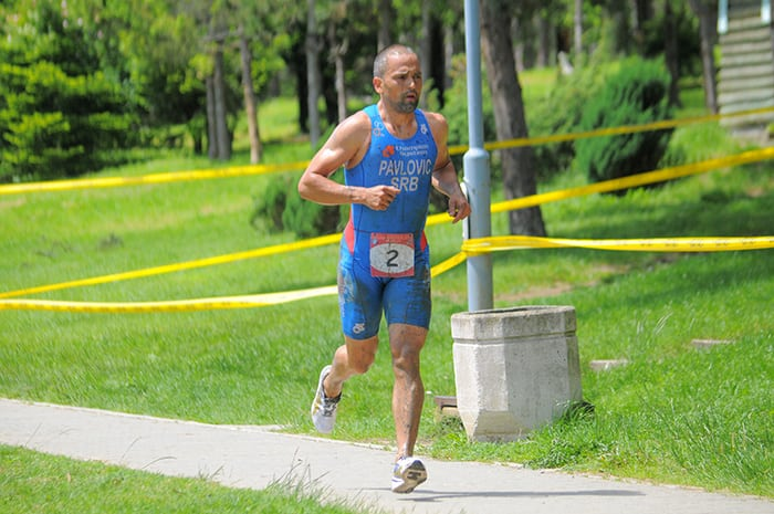 marko pavlovic triatlon (2)