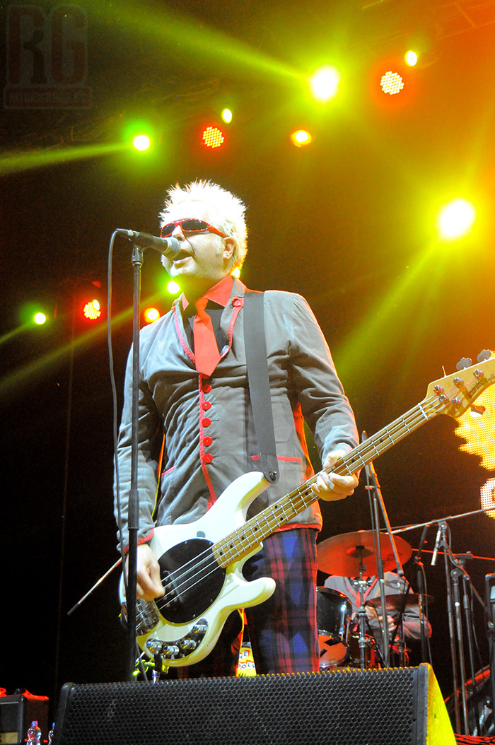 arsenal fest toy dolls
